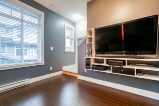 """Photo 9: 36 8250 209B Street in Langley: Willoughby Heights Townhouse for sale in """"Outlook"""" : MLS®# R2518402"""