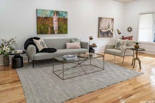 Photo 6: 1019 Main Street East in Saskatoon: Varsity View Residential for sale : MLS®# SK871919