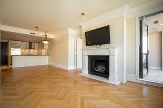 """Photo 4: 305 533 WATERS EDGE Crescent in West Vancouver: Park Royal Condo for sale in """"WATER EDGE"""" : MLS®# R2569218"""