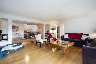 Photo 20: 3855 BAYRIDGE Avenue in West Vancouver: Bayridge House for sale : MLS®# R2540779