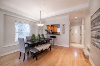 "Photo 9: 5 2688 MOUNTAIN Highway in North Vancouver: Westlynn Townhouse for sale in ""Craftsman Estates"" : MLS®# R2531661"