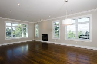 """Photo 7: 3557 MCGILL ST in Vancouver: Hastings East House for sale in """"VANCOUVER HEIGHTS"""" (Vancouver East)  : MLS®# V970649"""