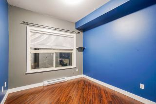 """Photo 26: 308 20219 54A Avenue in Langley: Langley City Condo for sale in """"Suede"""" : MLS®# R2526047"""