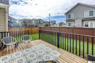 Photo 27: 2 Bayside Parade SW: Airdrie Detached for sale : MLS®# A1124364