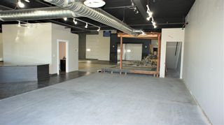 Photo 9: 103 108 PROVINCIAL Avenue: Sherwood Park Industrial for sale or lease : MLS®# E4252869