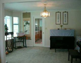 "Photo 3: 6171 LIVINGSTONE PL in Richmond: Granville House for sale in ""GRANVILLE"" : MLS®# V585092"