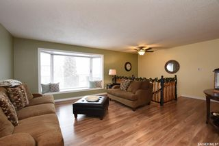 Photo 7: 1246 Flexman Crescent North in Regina: Lakewood Residential for sale : MLS®# SK755082
