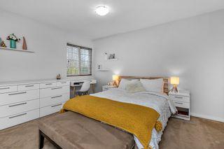"Photo 18: 11524 CREEKSIDE Street in Maple Ridge: Cottonwood MR House for sale in ""GILKER HILL ESTATES"" : MLS®# R2555400"