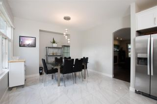"""Photo 13: 171 PHILLIPS Street in New Westminster: Queensborough House for sale in """"Thompson's landing"""" : MLS®# R2578398"""