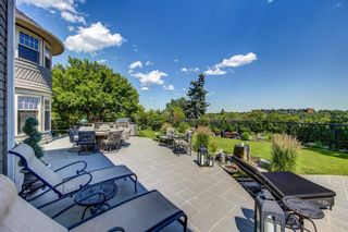 Photo 47: 909 Ridge Road SW in Calgary: Elbow Park Detached for sale : MLS®# A1136564