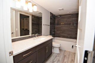 Photo 11: 2102 10 Market Boulevard SE: Airdrie Apartment for sale : MLS®# A1054506