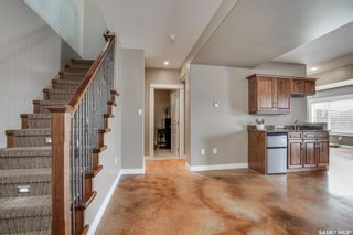 Photo 31: 230 Addison Road in Saskatoon: Willowgrove Residential for sale : MLS®# SK867627