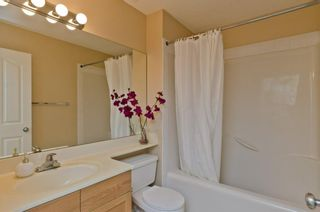 Photo 25: 117 Evansmeade Circle NW in Calgary: Evanston Detached for sale : MLS®# A1042078