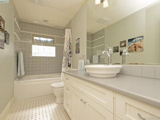 Photo 19: 1062 River Rd in VICTORIA: Hi Bear Mountain House for sale (Highlands)  : MLS®# 806632