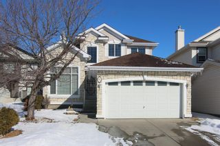 Main Photo: 92 Panorama Hills Place NW in Calgary: Panorama Hills Detached for sale : MLS®# A1073229