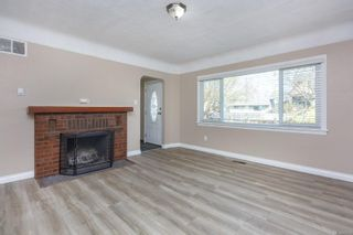 Photo 6: 1161 Empress Ave in Victoria: Vi Central Park House for sale : MLS®# 871171