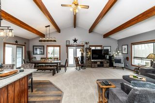 Photo 3: 30 1219 HWY 633: Rural Parkland County House for sale : MLS®# E4239375