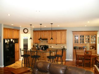 Photo 6: 21211 KETTLE VALLEY Place in Hope: Hope Kawkawa Lake House for sale : MLS®# R2604665