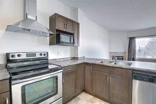 Photo 17: 103 35 STURGEON Road: St. Albert Condo for sale : MLS®# E4259292
