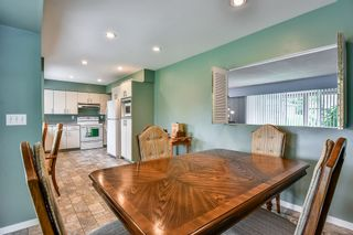 Photo 8: 10843 85A Avenue in Delta: Nordel House for sale (N. Delta)  : MLS®# R2187152