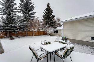 Photo 39: 303 Silver Valley Rise NW in Calgary: Silver Springs Detached for sale : MLS®# A1084837