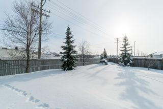 Photo 8: 26 Laurel Ridge Drive | Linden Ridge Winnipeg