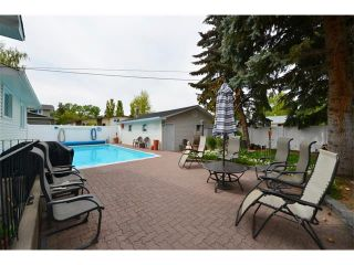Photo 38: 131 LAKE CRIMSON Close SE in Calgary: Lake Bonavista House for sale : MLS®# C4064324