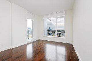 """Photo 10: 706 4083 CAMBIE Street in Vancouver: Cambie Condo for sale in """"Cambie Star"""" (Vancouver West)  : MLS®# R2242949"""