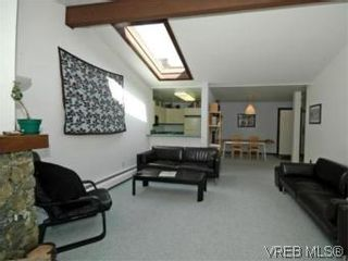 Photo 9: 409 630 Seaforth St in VICTORIA: VW Victoria West Condo for sale (Victoria West)  : MLS®# 533916