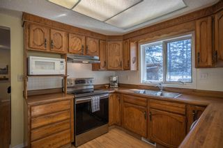Photo 18: 52 Wolf Drive: Bragg Creek Detached for sale : MLS®# A1084049