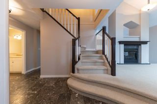Photo 12: 1 Oakdale Place: St. Albert House for sale : MLS®# E4264071