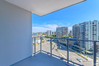 """Photo 22: 1002 5508 HOLLYBRIDGE Way in Richmond: Brighouse Condo for sale in """"RIVER PARK PLACE 3"""" : MLS®# R2622316"""