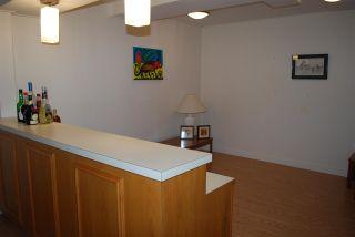Photo 24: 14007 89 Avenue in Edmonton: Zone 10 House for sale : MLS®# E4242079
