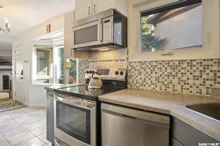 Photo 11: 935 Coppermine Lane in Saskatoon: River Heights SA Residential for sale : MLS®# SK856699