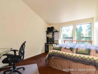Photo 24: 211 Finch Rd in CAMPBELL RIVER: CR Campbell River South House for sale (Campbell River)  : MLS®# 742508