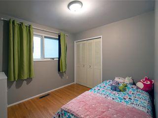 Photo 19: 104 Roselawn Bay in Winnipeg: North Kildonan Residential for sale (3F)  : MLS®# 202119908