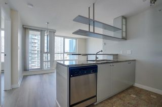 """Photo 14: 1907 1495 RICHARDS Street in Vancouver: Yaletown Condo for sale in """"Azzura Two"""" (Vancouver West)  : MLS®# R2580924"""