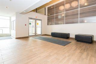 Photo 44: 106 4008 SAVARYN Drive in Edmonton: Zone 53 Condo for sale : MLS®# E4236338