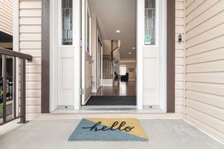 Photo 5: 3538 CLAXTON Crescent in Edmonton: Zone 55 House for sale : MLS®# E4256610