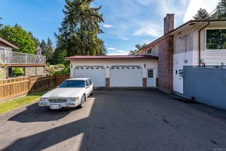 Photo 2: 1250 Webdon Rd in : CV Courtenay West House for sale (Comox Valley)  : MLS®# 876334