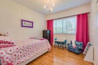 Photo 8: 2020 ARBURY Avenue in Coquitlam: Central Coquitlam House for sale : MLS®# R2286248