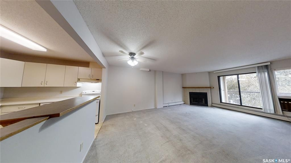 Main Photo: 220 217B Cree Place in Saskatoon: Lawson Heights Residential for sale : MLS®# SK873910