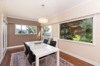 Photo 7: 1010 CHAMBERLAIN Drive in North Vancouver: Lynn Valley House for sale : MLS®# R2554208