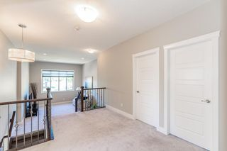 Photo 24: 8739 118 Street in Edmonton: Zone 15 House for sale : MLS®# E4262161