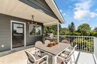 Photo 11: 17456 KENNEDY Road in Pitt Meadows: West Meadows House for sale : MLS®# R2614882