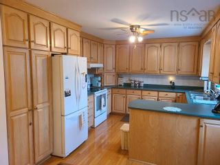 Photo 15: 112 A Stewart Road in Shortts Lake: 104-Truro/Bible Hill/Brookfield Residential for sale (Northern Region)  : MLS®# 202122786