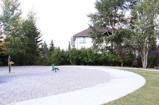 Photo 49: 7 Cougarstone Circle SW in Calgary: Cougar Ridge Detached for sale : MLS®# A1147627