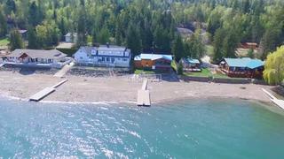 Photo 75: 1643 Blind Bay Road: Sorrento House for sale (Shuswap Lake)  : MLS®# 10176799