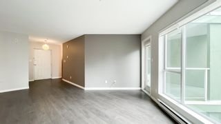 "Photo 5: 220 8620 JONES Road in Richmond: Brighouse South Condo for sale in ""Sunnyvale"" : MLS®# R2601328"