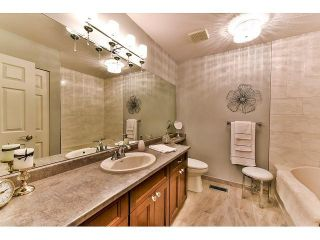 Photo 16: # 21 8889 212ND ST in Langley: Walnut Grove Condo for sale